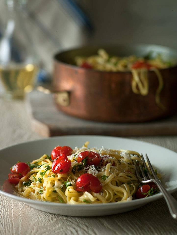 tomato taglierini.jpg