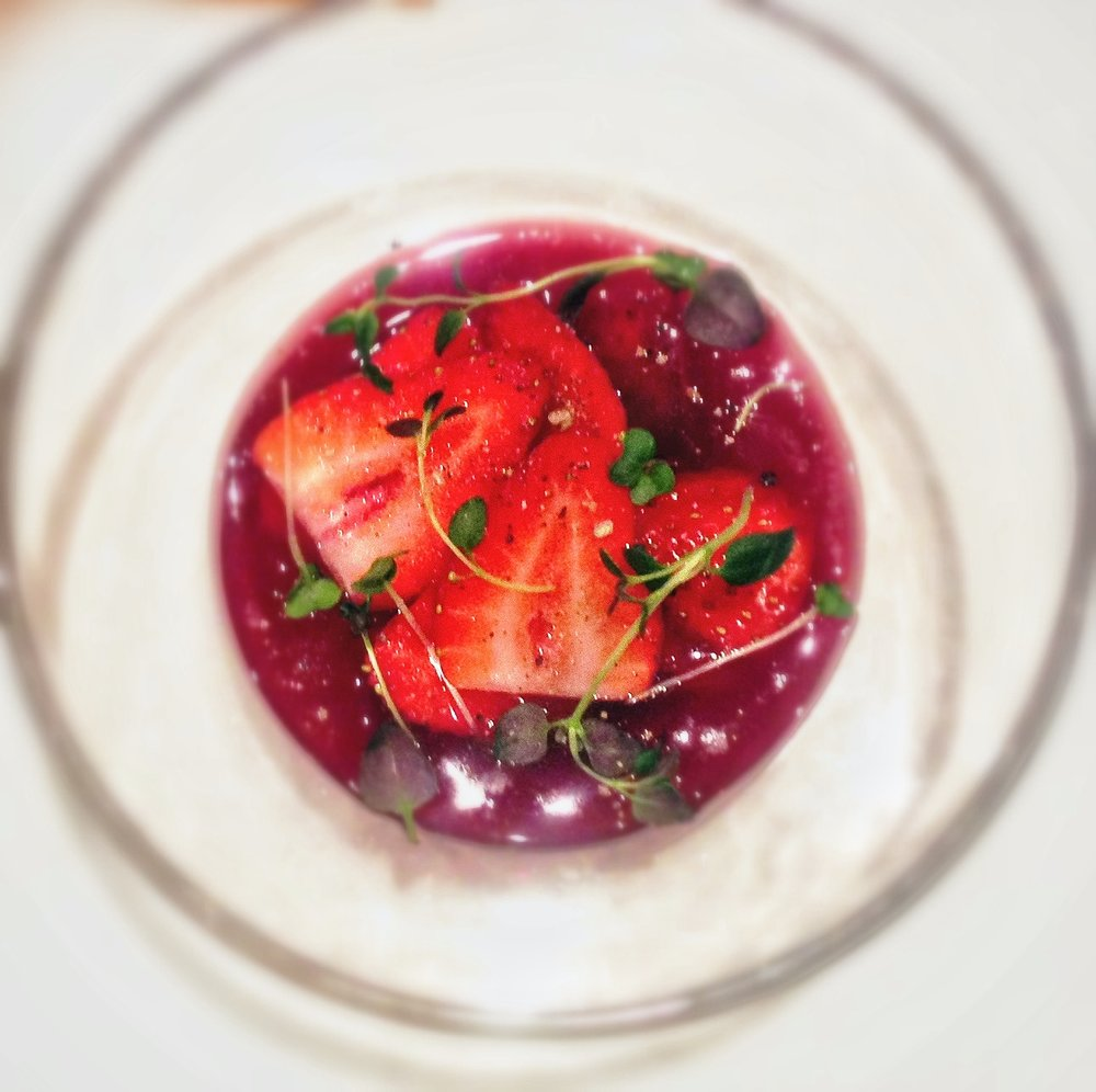 strawberries-in-red-wine.jpg