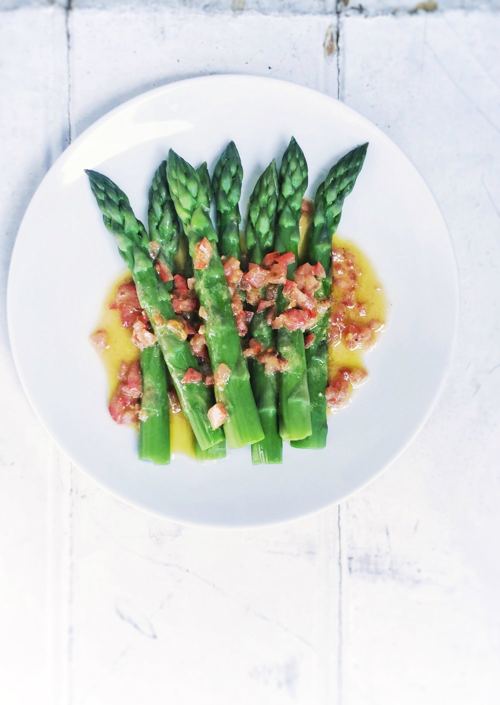asparagus-and-tomato-vinaigrette.jpg