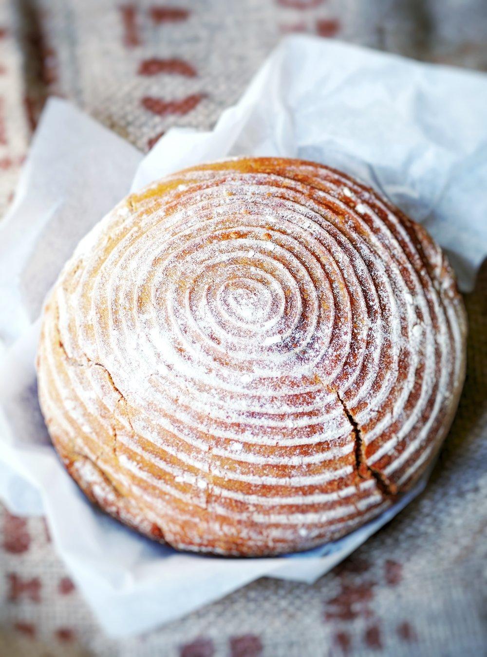 khorasan-flour-sourdough-1.jpg