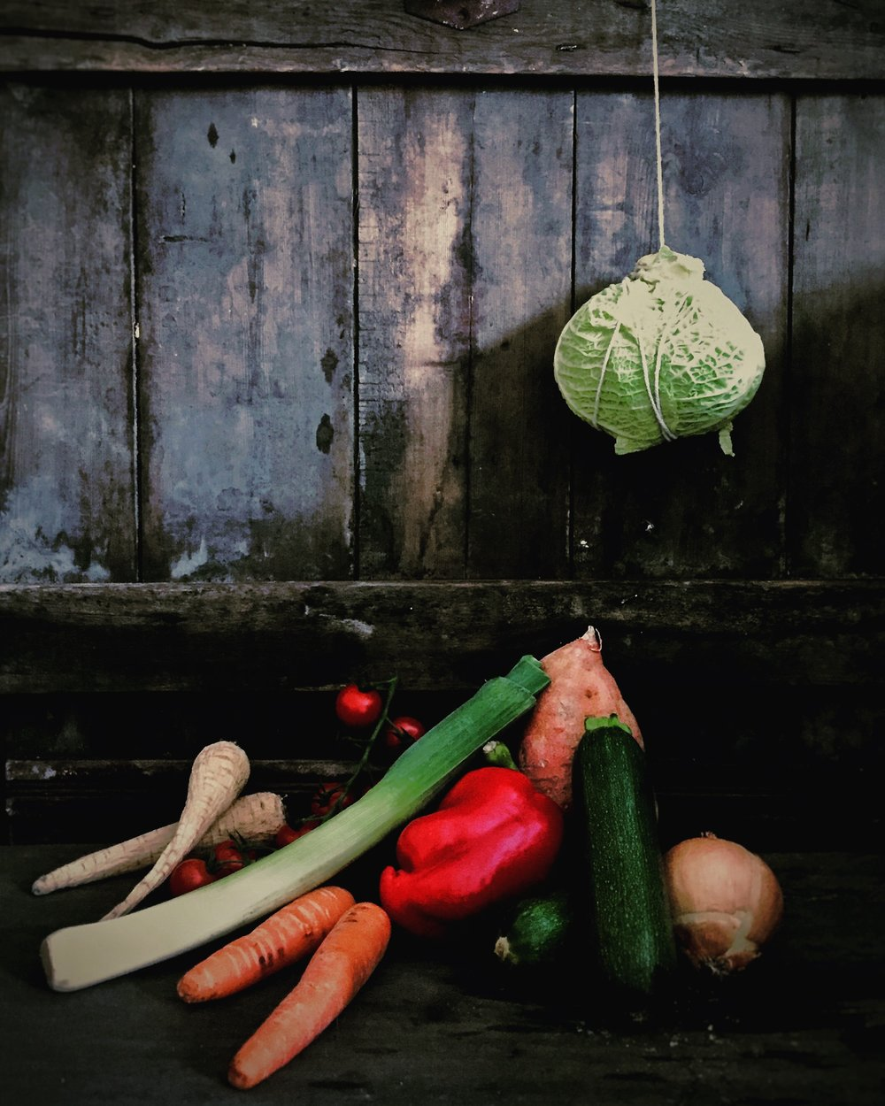minestrone-vegetables-portrait.jpg