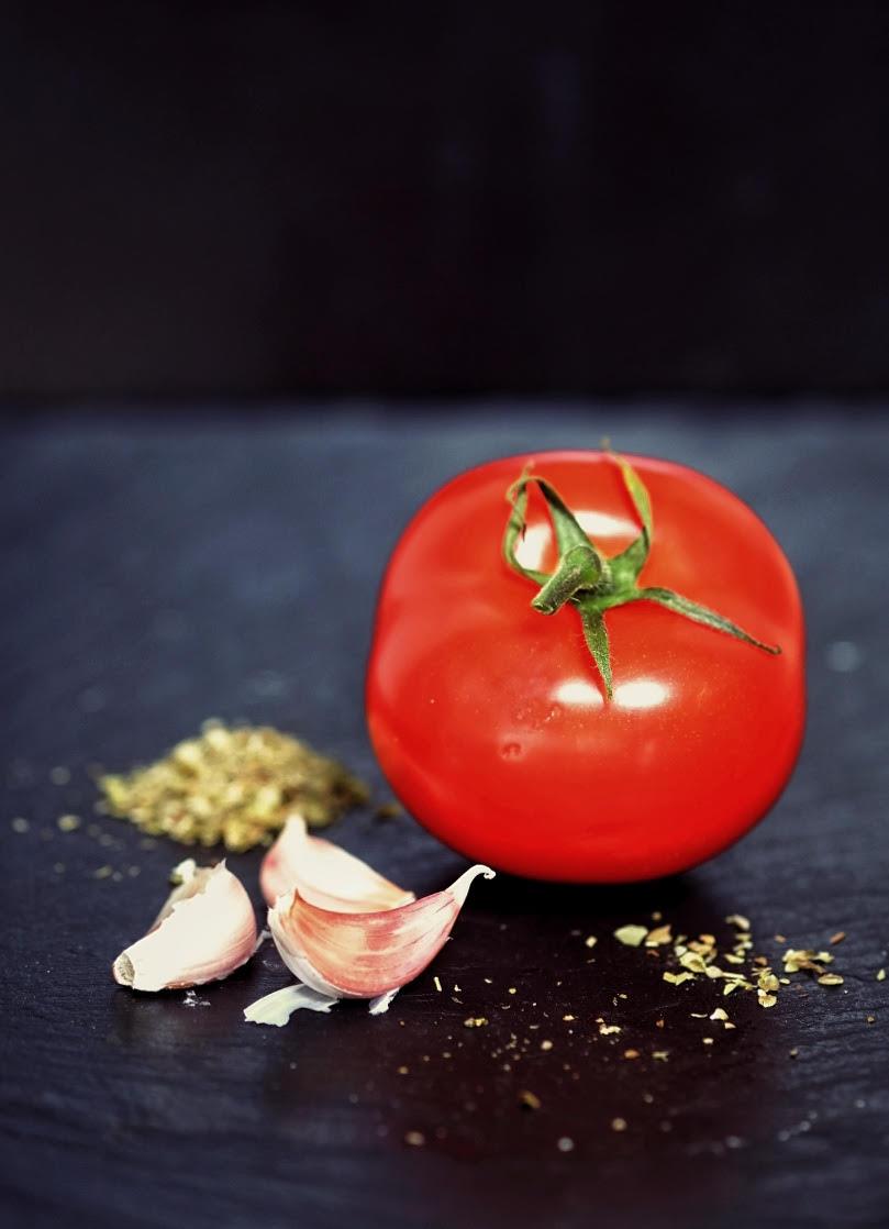 tomato-sauce-2