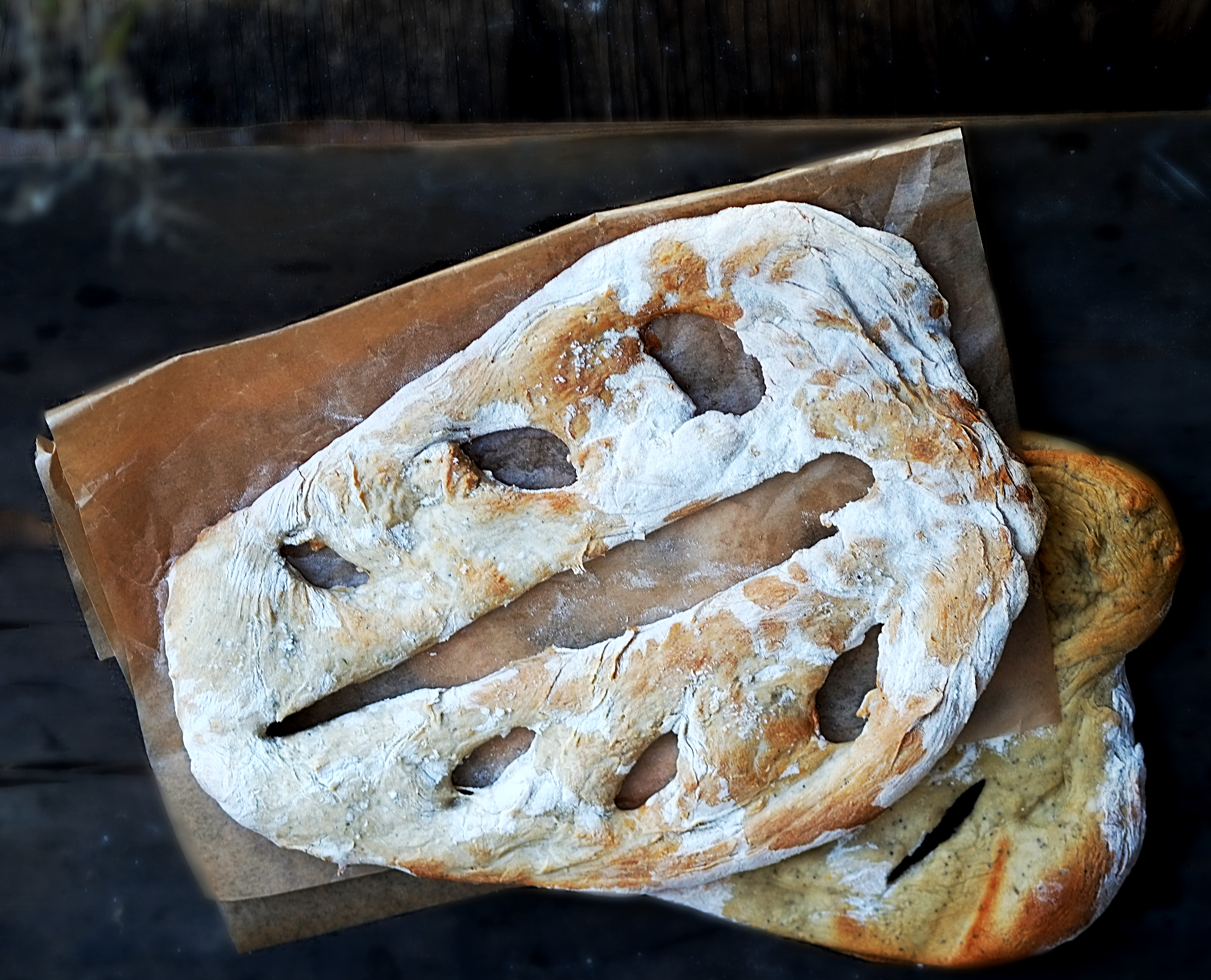 fougasse-main