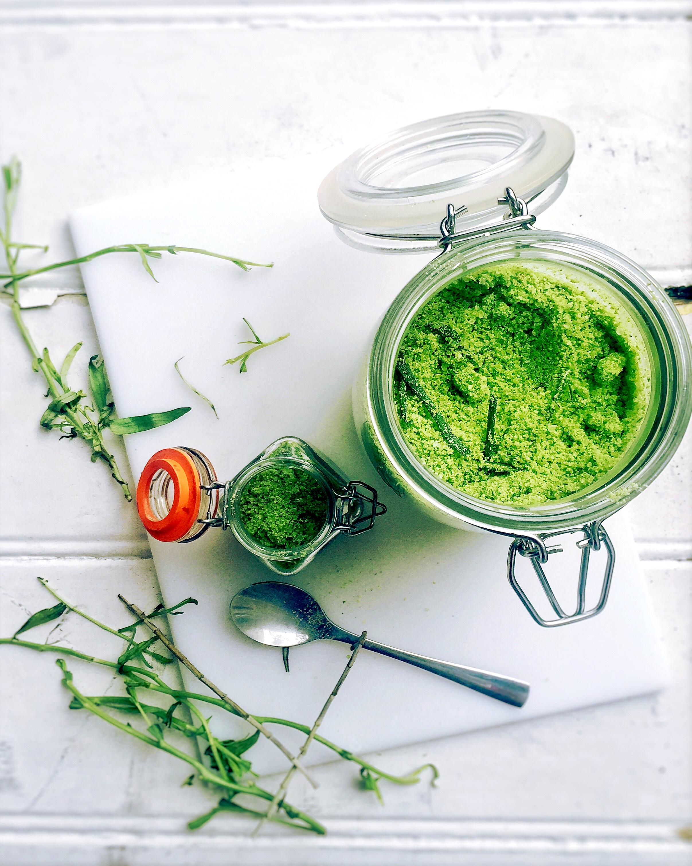 herb salt 2