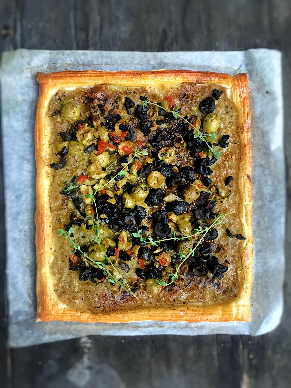 olive-pisaladiere-final
