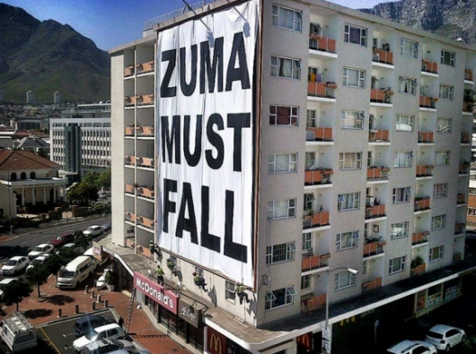 zuma-must-fall-billboard.jpg