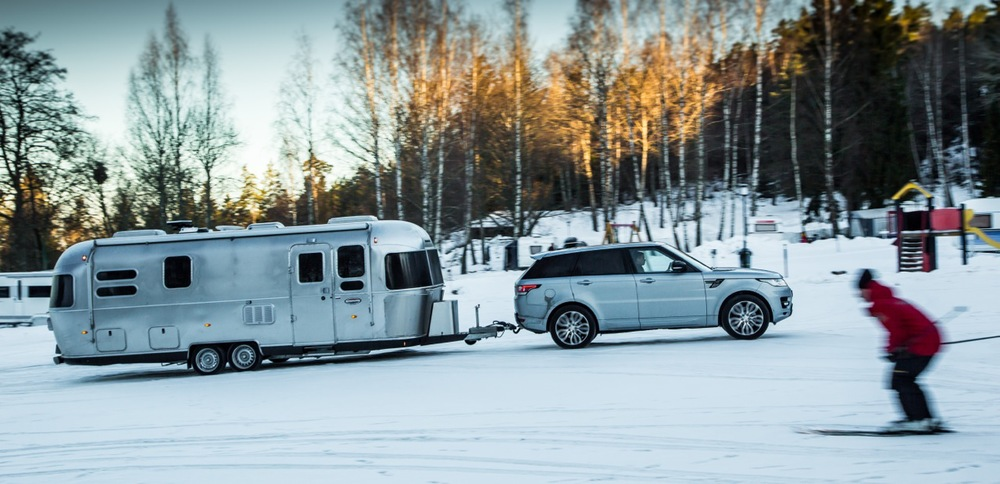airstream-towing
