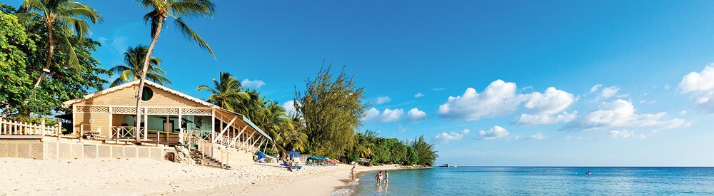 Samuelson-Wylie-Barbados.jpg