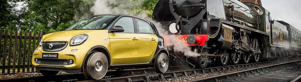 Samuelson-Wylie-Mercedes-Benz-Forrail.jpg