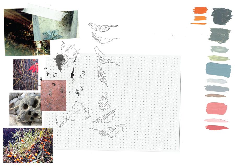 _0002_page 2.jpg