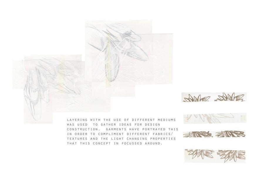 _0001_page 2.jpg