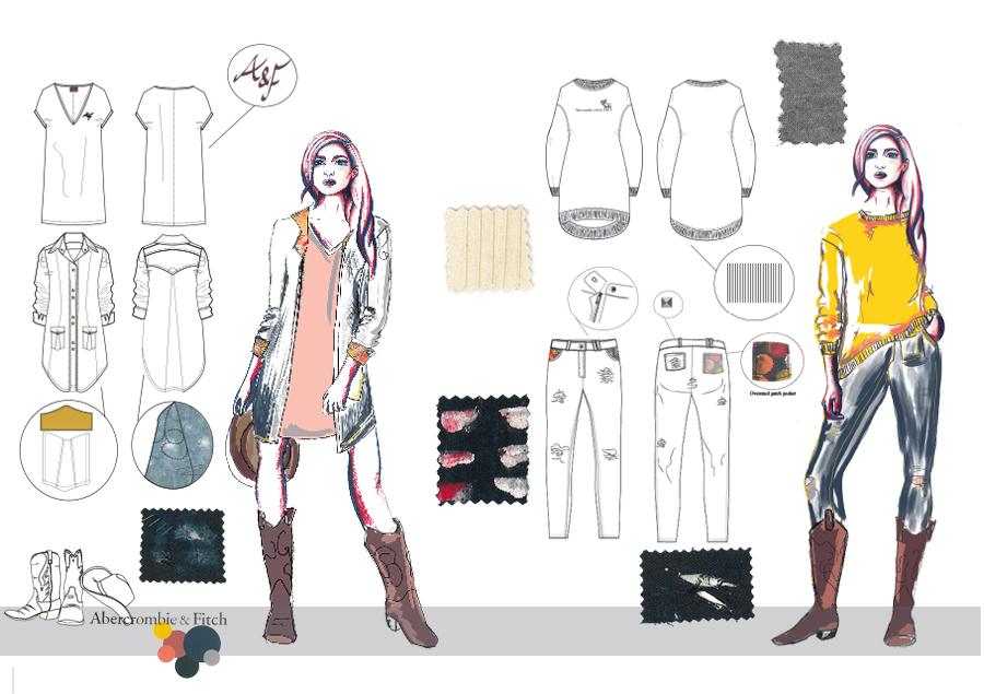 _0017_page 18.jpg