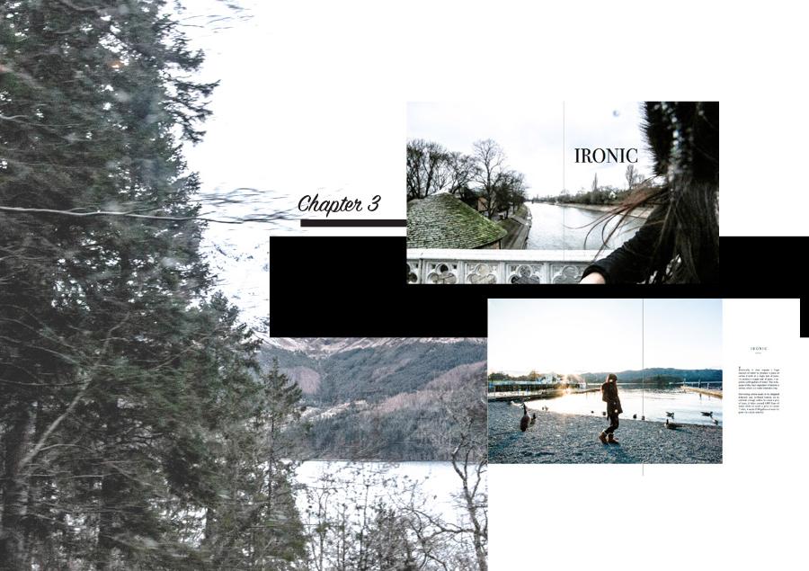 _0007_Image 7.jpg