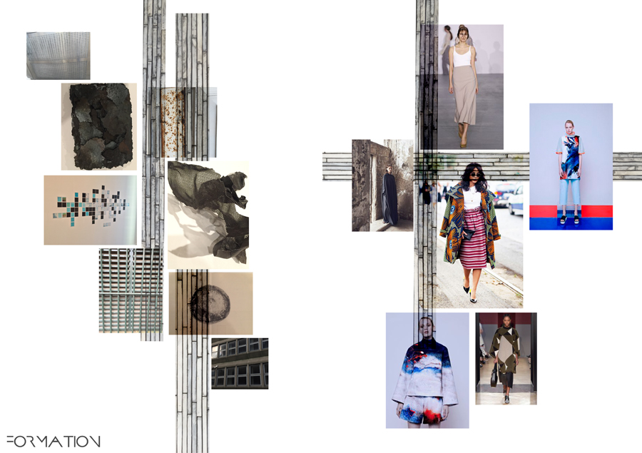 _0014_Layer 56.jpg