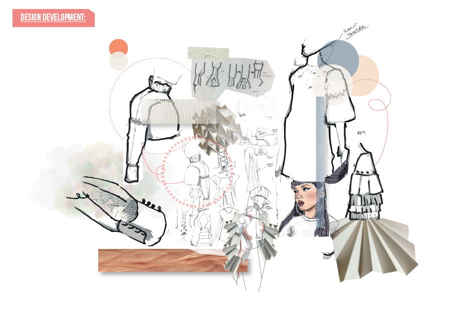 Website portfolio_0018_Image 18.jpg