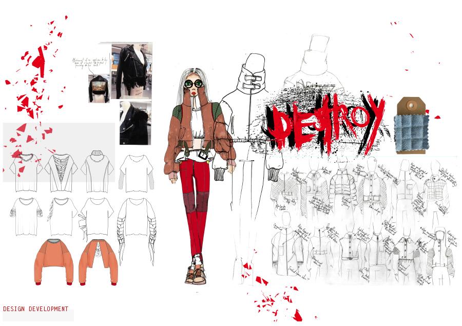 Niamh_0005_image5.jpg