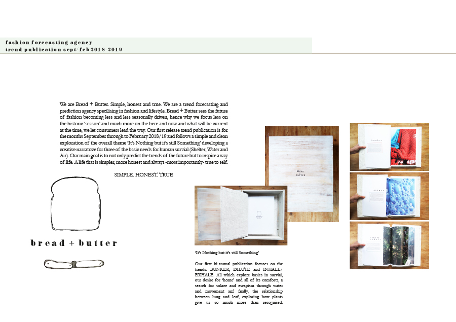 Web Folio Template_0001_Image 1.jpg