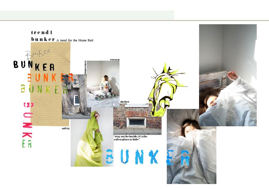 Web Folio Template_0002_Image 2.jpg
