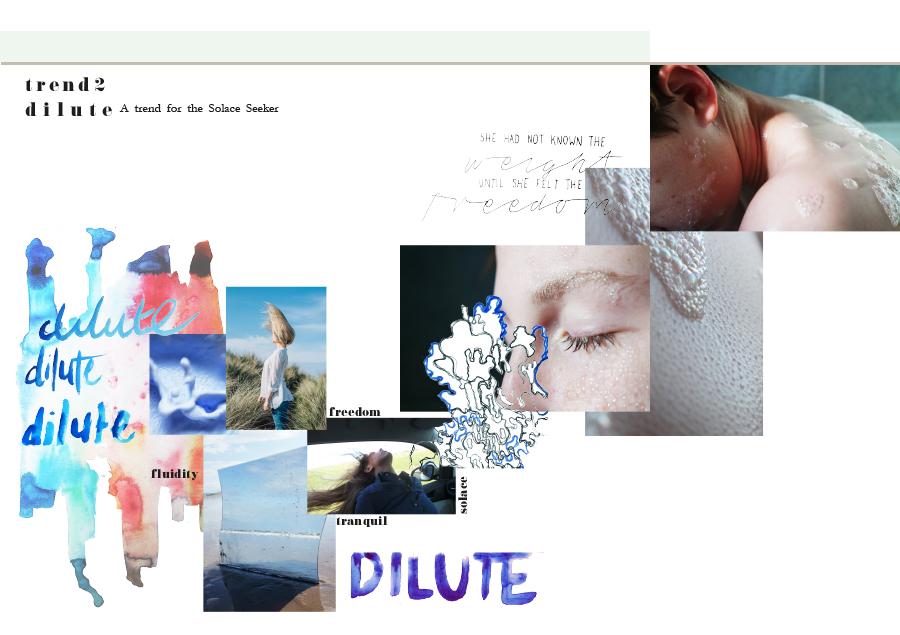 Web Folio Template_0006_Image 6.jpg