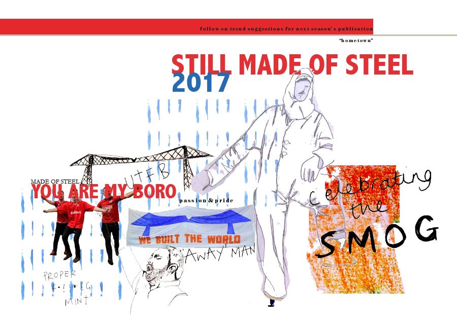 Web Folio Template_0013_Image 13.jpg
