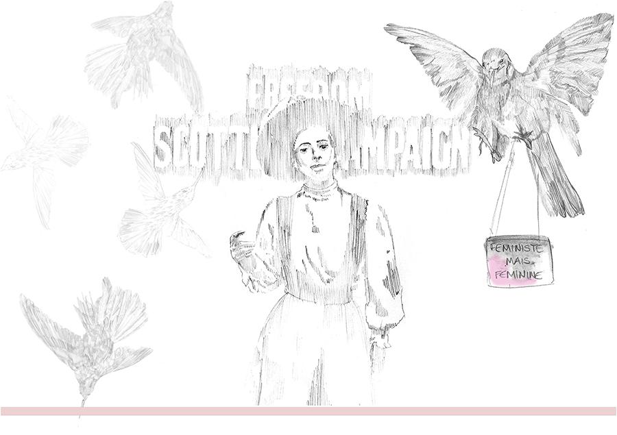 Sophie Philp_0003_Image 3.jpg