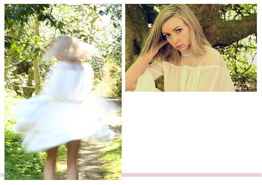 Sophie Philp_0012_Image 12.jpg