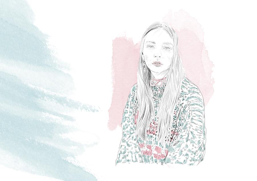 Emma Forster _0016_Image 16.jpg