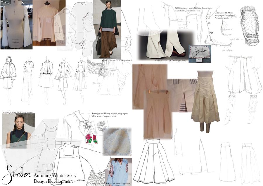 Jessica Lewis_0004_Image 4.jpg