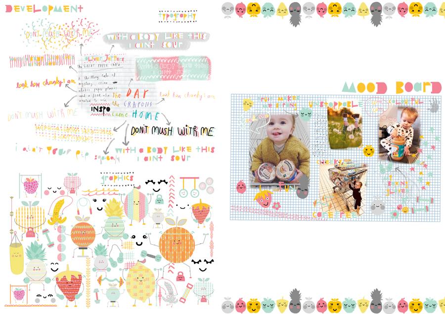 Daisy Ratcliff_0009_Image 9.jpg