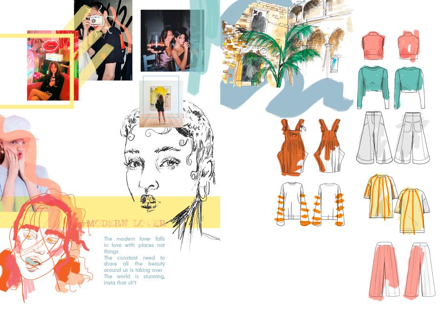 Franzine Permejo_0019_Image 19.jpg