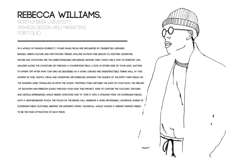 Rebecca Williams_0001_Image 1.jpg