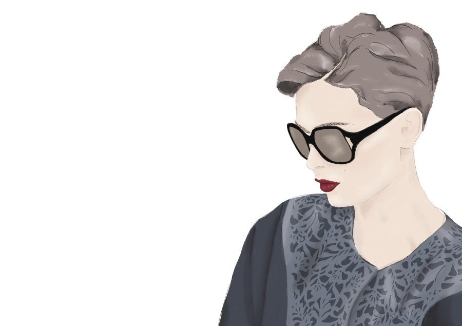 Rosie Bath_0012_Image 12.jpg