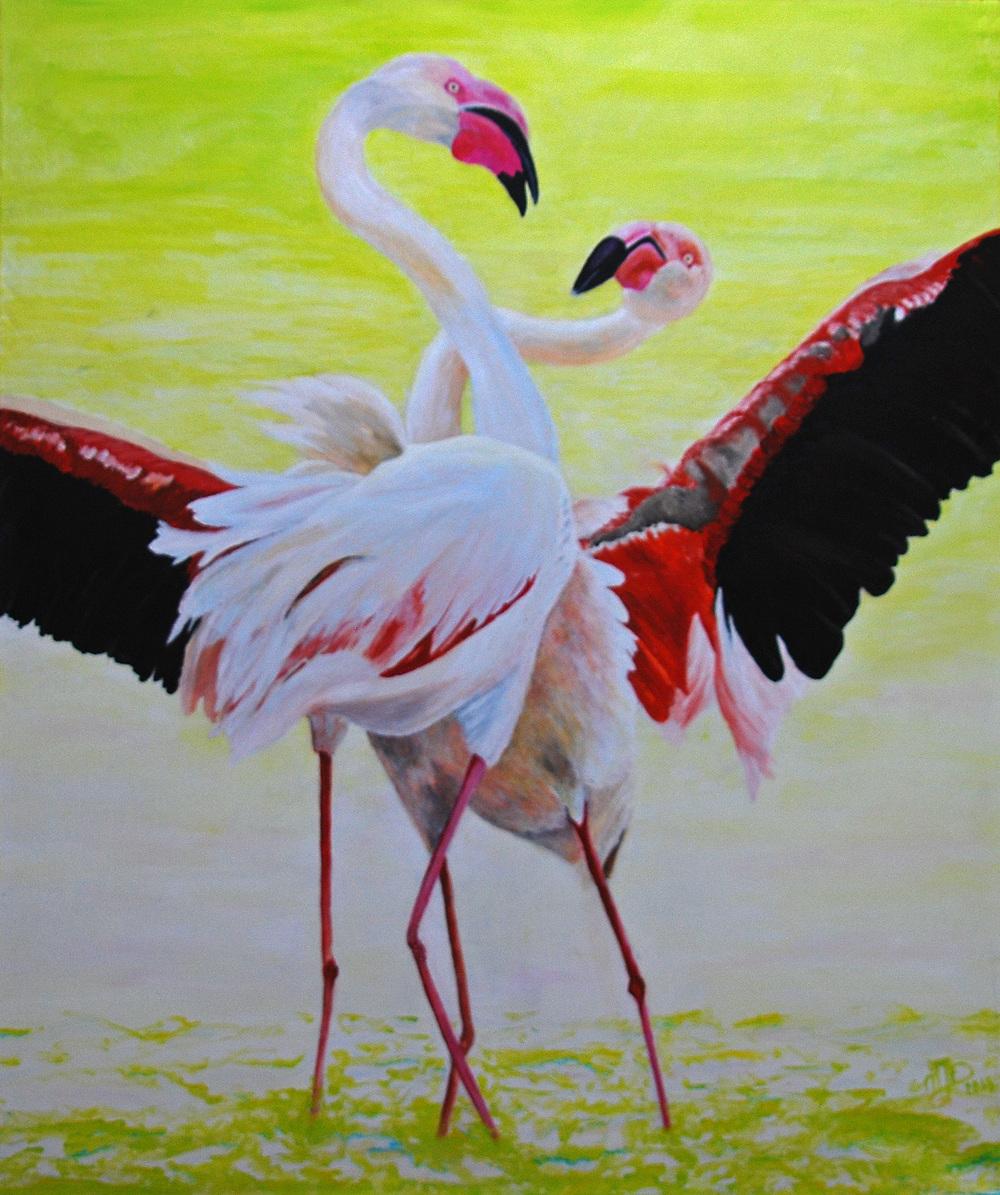 ibis werk oilie17.jpg