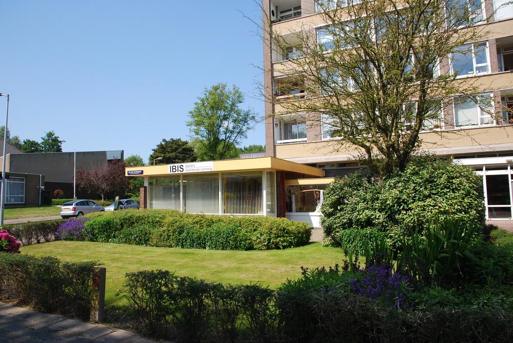IBIS gebouw2a  2421.JPG