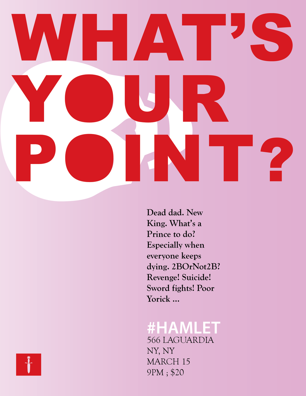 What's Your Point Poster exc.png