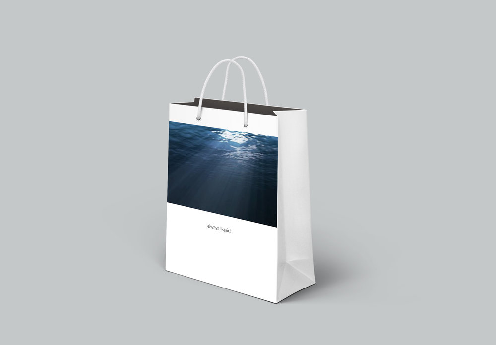 Shopping Bag PSD MockUp back.jpg