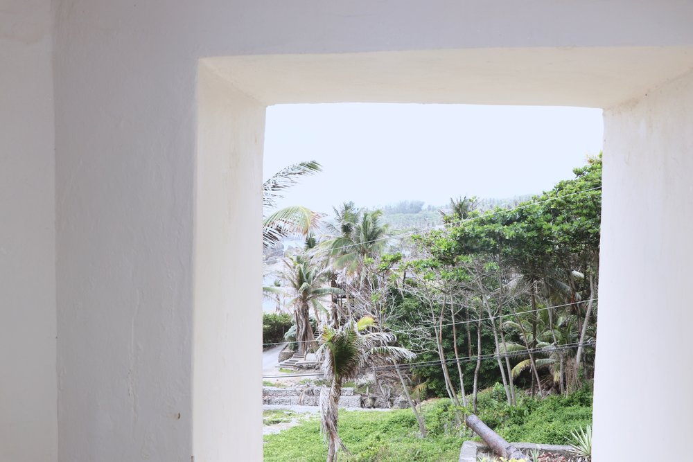 Barbados28.jpg