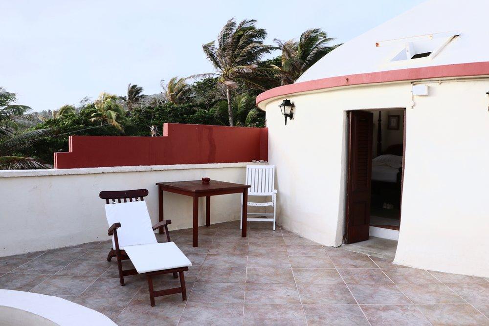 Barbados6.jpg