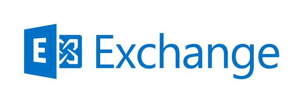 Microsoft-Exchange-2013.png
