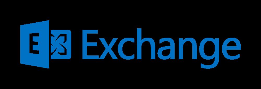 Microsoft-Exchange-2013.png