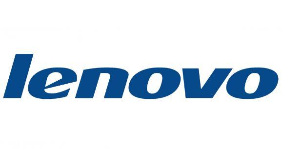 LenovoLogo-.jpg