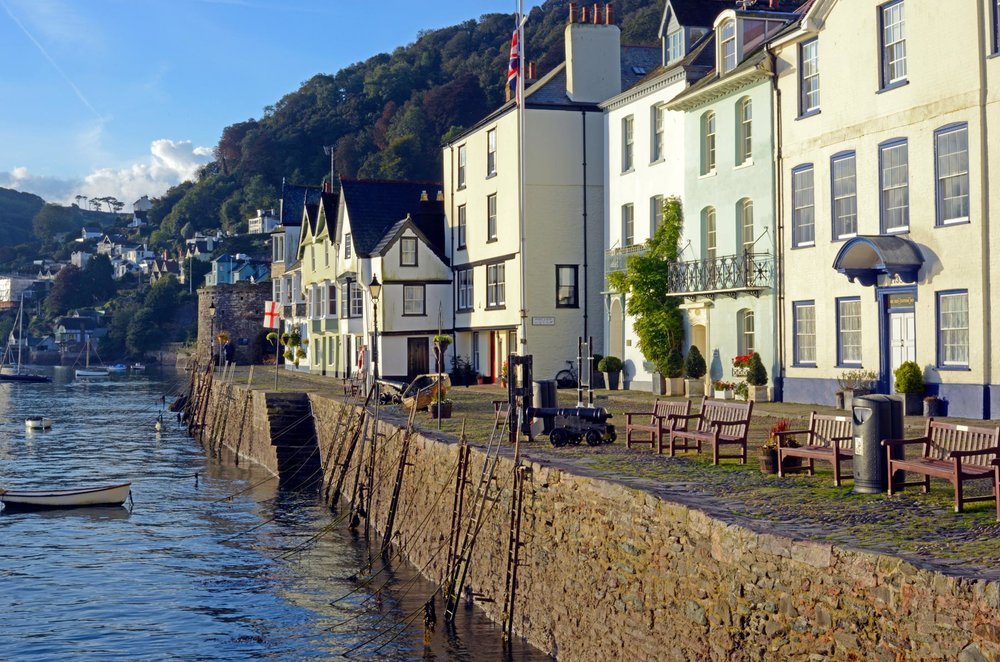 Bayards Cove, Dartmouth copy 2.JPG
