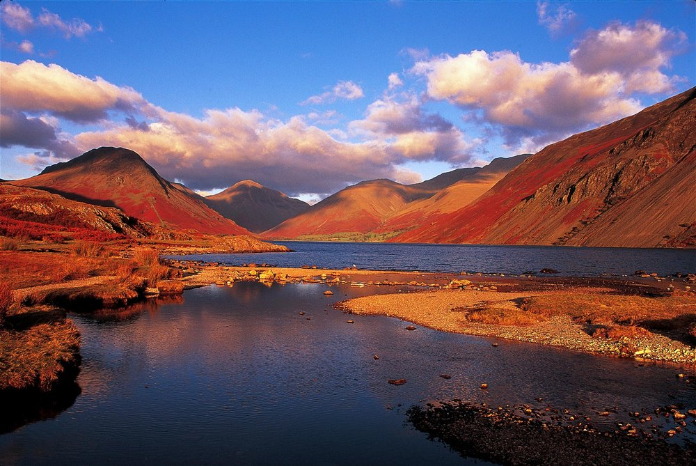 Main Image - Wastwater in Autumn copy.JPG