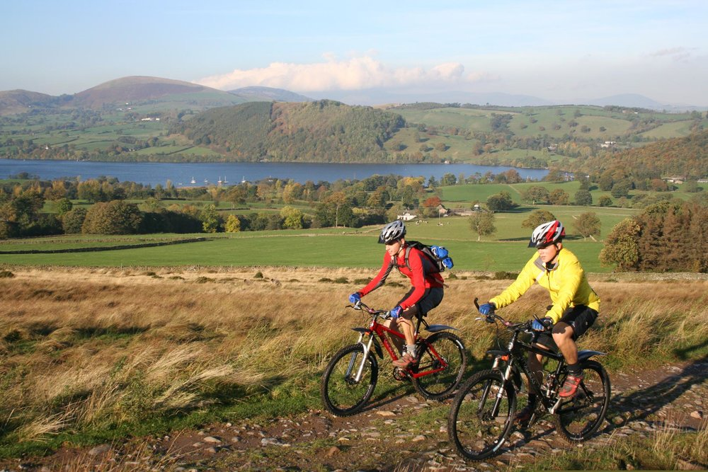 7. Pooley Bridge - Askham Fell Circuit.JPG