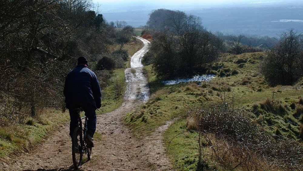 bredon hill cycle.JPG