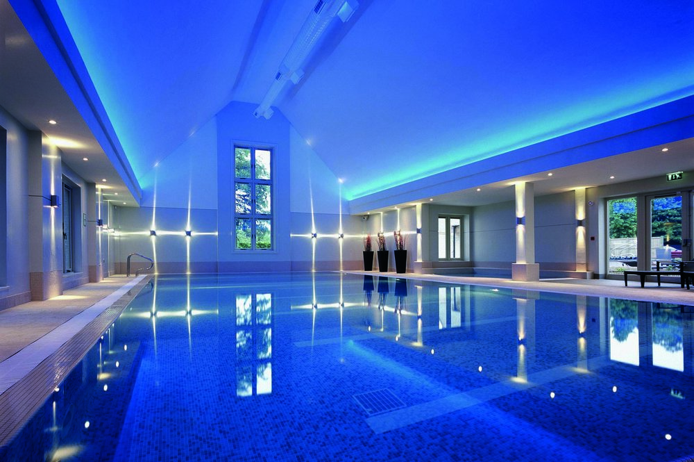 Spa-Indoor Pool, Calcot Manor ss.jpg