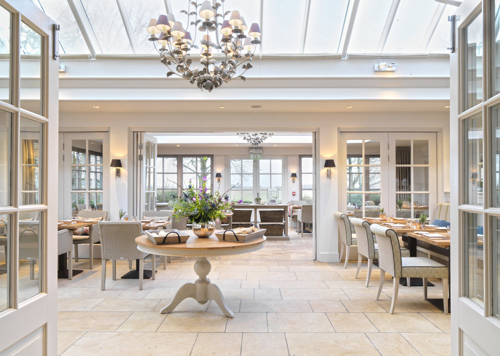 The Conservatory restaurant at Calcot.jpg
