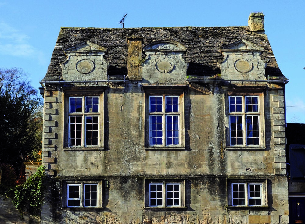 Six Windows, Burford.jpg