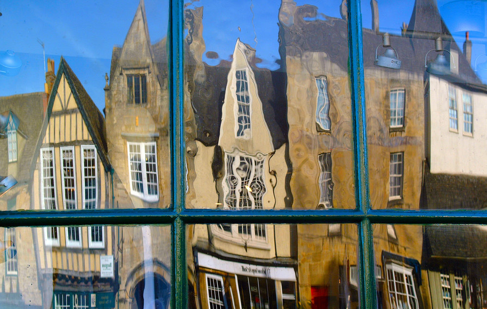 Wobbly Windows, Burford.jpg