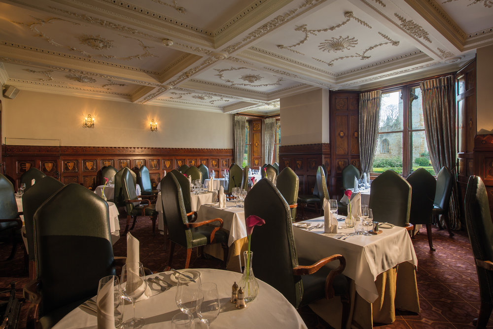Ettington The Oak Room Restaurant.jpg
